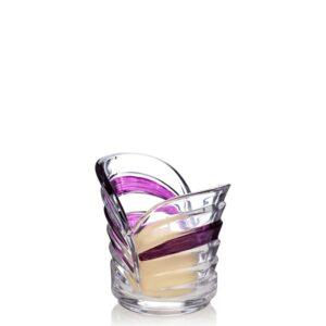newgrange-purple-candleholder