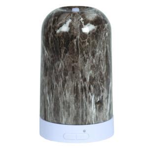 Grey Marble Untrasonic diffuser