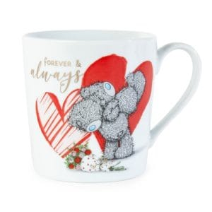Me to You 'My Heart is Yours' Mug