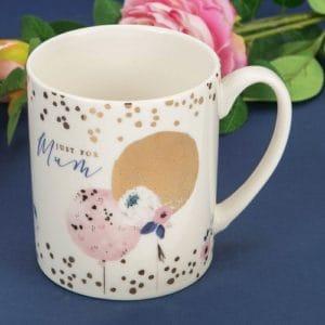 Just for Mum Mug