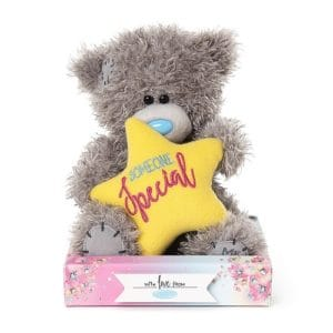 Me to You Someone Special Teddy