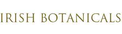 Irish Botanicals Logo