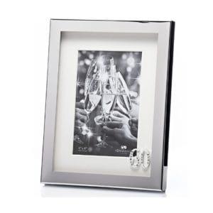 Newgrange Living 60th Birthday Photo Frame