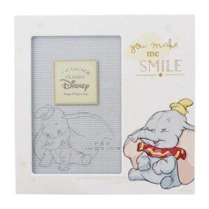 Disney Magical Beginnings Dumbo Photo Frame