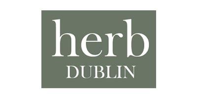 Herb Dublin Logo