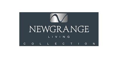 Newgrange Living Logo