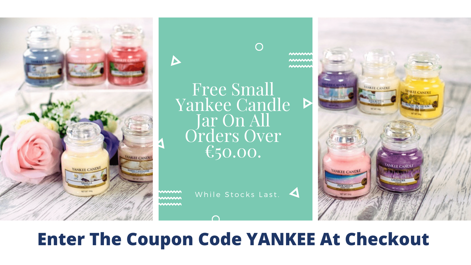 Free-Small-Yankee-Candle-Jar-On-All-Orders-Over-E50.00.-